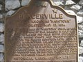 Image for Historical Marker #475 Placerville