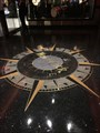 Image for Hard Rock Hotel Compass Rose - Las Vegas, NV