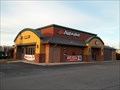 Image for Pizza Hut-934 N. Jackson St.,Tullahoma, TN