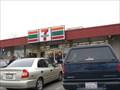 Image for 7-Eleven - Santa Clara St - Hayward, CA