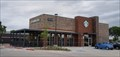Image for Starbucks - Old Denton & Frankford - Carrollton, TX