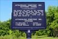 Image for Attapulgus Cemetery Inc.  Hatcher Annex - Attapulgus, GA