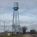 Image for Orleans Municipal Tank JA1704 - Orleans, IN