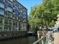 Image for Meentbrug - Rotterdam, NL