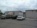 Image for Isshin Ryu Karate Club - Albuquerque, New Mexico