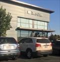 Image for Peet's Coffee - E Brokaw Rd - San Jose, CA