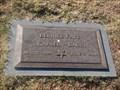 Image for 110 - Bernice Faye Kahler Bach - Rose Hill Burial Park - OKC, OK