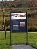 Image for A Field of Honor - Flight 93 NM - Stoystown, Pennsylvania