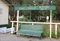 Image for Dwellingup, Western Australia. 864 feet