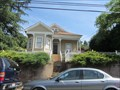 Image for Paugh, William J., House - Jackson, CA