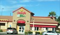 Image for Carl's Jr. - Wifi Hotspot - Los Banos, CA