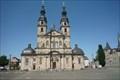 Image for Fuldaer Dom - Fulda, Hessen