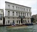 Image for Palazzo Grassi - Venezia, Italy