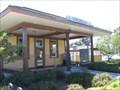Image for Centerville Train Depot - Fremont, CA