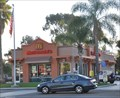 Image for McDonalds Oceanside Blvd ~ Oceanside, California