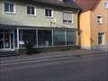 Image for Tierarztpraxis O. Yildirim - Neresheim, BW, Germany