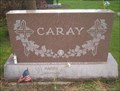 Image for Harry Caray