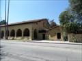 Image for Mission San Fernando Rey de España - Mission Hills, CA