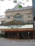 Image for Coronado - Rockford, Illinois