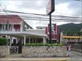 Image for KFC - Ocho Rios, Jamaica