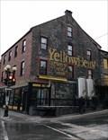 Image for Yellow Belly Corner - St. John's, Newfoundland