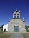 Image for Santuário de Nossa Senhora do Naso - Miranda do Douro, Portugal
