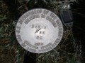Image for Endaba Lodge NW property corner