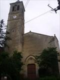 Image for Eglise St Maixent de Souché, Niort, France