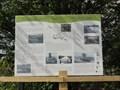 Image for Welcome To Sankey Valley Park - Winwick Quay - Winwick, UK