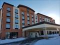 Image for Quality Inn & Suites - Lévis, Qc