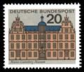 Image for Gutenberg Museum / Haus Zum Römischen Kaiser — Mainz, Germany