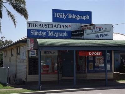 221 Cessnock Road, Abermain, NSW