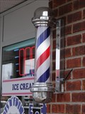 Image for Heads Up Barbershop - Stittsville, Ottawa, ON