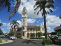 Image for Bundaberg Post Office, 155a Bourbong St, Bundaberg, QLD, Australia