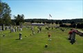 Image for Barkley Cemetery - Elgin, AL