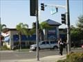 Image for IHOP -  Baldwin Park Boulevard - Baldwin Park, CA
