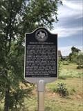 Image for Isham and Texana Tubbs House