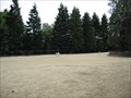 Image for Las Palmas Park Dog Park - Sunnyvale, CA