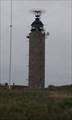 Image for Phare du Cap Gris-Nez - Audinghen - Pas-de-Calais - France