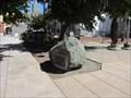 Image for Suisun City - Suisun City, CA