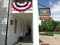 Image for Eagle Tavern - Greenfield Village - Dearborn, Michigan, USA.
