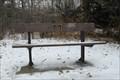 Image for Evelyn Porter Nee Buettner @ Guildwood Park - Toronto, Ontario