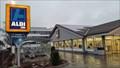 Image for ALDI, Bad Homburg, Germany