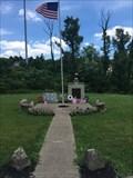 Image for Rillton World War II Memorial - Rillton, Pennsylvania