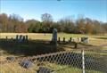 Image for Harmony Baptist Cemetery - Bachelor, MO