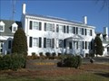 Image for Dabbs House Museum - Richmond, VA