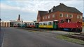 Image for Werkstatt Borkumer Kleinbahn, Borkum, Germany