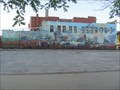 Image for Building the City of Legends - Bartlesville, OK