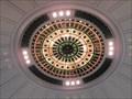 Image for Scottish Rite Masonic Temple - Denver, CO