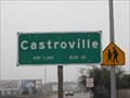 Image for Castroville elevation 20 - Castroville, California